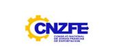 cnz-e1383678139946 (1)